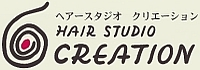 creation-logo.jpg
